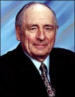 Dr. George F. Crikelair