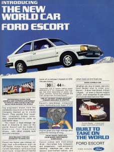ford-escort_white_1981