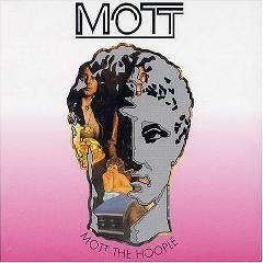 MottTheHoople_UK